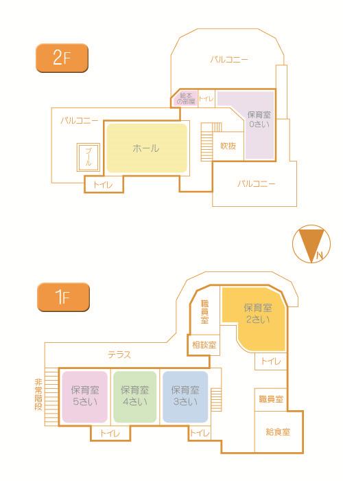ensha_map.png